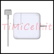 Caricatore macbook