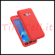 cover blindata samsung J