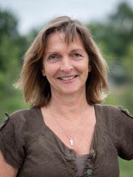 Martina Pokorny - Lebenstanzerei