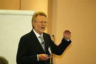 Norbert Matysik