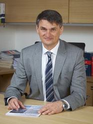 Markus Freilinger
