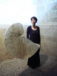 Laure Essinger