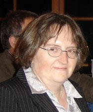 Petra Lögler