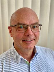 Andreas Baack