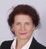 Christiane Behrens