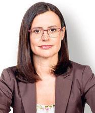 Esther Mitterstieler, News, Women Leadership Forum 2017