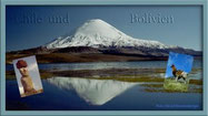 Bild: Präsentationsfoto,Teil 3,Chile,Bolivien