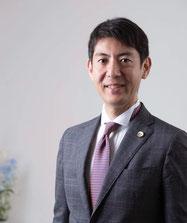 弁護士喜多英博