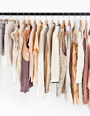 Style Bureau Personal Shopping