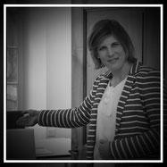 Für Unternehmensgründungen zu Bernadette Piller, Inhaberin der b. piller treuhand gmbh
