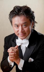 Chosei Komatsu