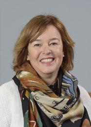 Dr. Annette Müller-Held, Kunsthistorikerin aus Bad Oeynhausen. Kunstausstellungen, Kunsttouren und Kunsthandel