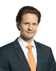 Wolfgang Baier