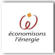 Prime à l'énergie en région wallonne