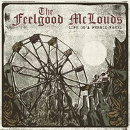 The Feelgood McLouds - Life on a Ferris Wheel LP/CD