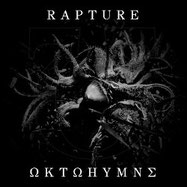 RAPTURE - Octohymns