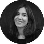 Cristina Sanabria Lagar