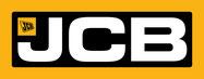 www.jcb-baumaschinen.com