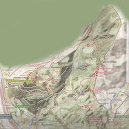 Klick auf Karte zum vergrößern
