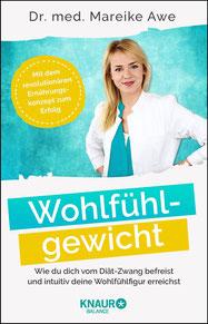 Bildquelle: www.droemer-knaur.de