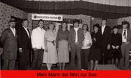 Bergbühne Lüdersen e.V. - 1985