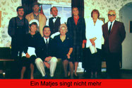 Bergbühne Lüdersen e.V. - 2000