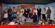 Bergbühne Lüdersen e.V. - 1987