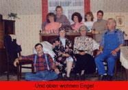 Bergbühne Lüdersen e.V. - 1994
