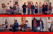 Bergbühne Lüdersen e.V. - 1996