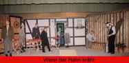 Bergbühne Lüdersen e.V. - 1988