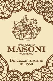 pasticceria masoni vicopisano grande distribuzione shopping online toscana