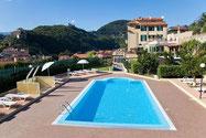 Casa Vacanze sul Borgo