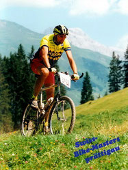 Swiss Bike Masters 1994