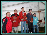 Foto: Mühlviertler Slalomcup