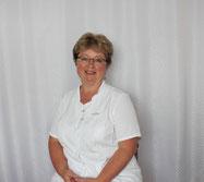 Elisabeth Kogut. Fachärztin fur Frauenheilkunde und Geburtshilfe.