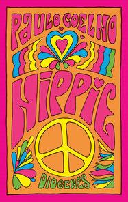 Gebundene Ausgabe: Hippie von Paulo Coelho