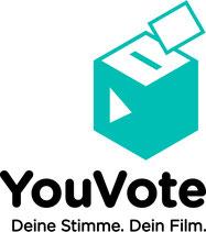 YouVote You Vote Deine Stimme. Dein Film. Volkshochschule Hannover  Politische Bildung WahlXperten