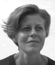 catherine covello, journaliste et formatrice