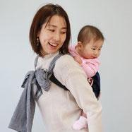 2人目ママ Oさん