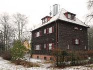 Exklusive Villa Nürnberg