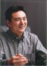 HokkaidoTracksDevelopment有限会社 代表 大久保実さん