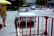 Automobil-Turnier 1993
