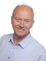 Hubert Göstenmeier