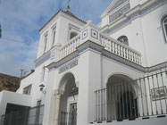 Imagen_fachada_EOIAlcaladeGuadaira