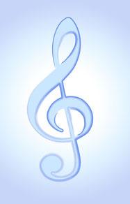 Stressfrei mit der wingwave Musik