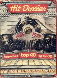 Hitdossier 1 1977