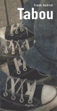 Mijade, 2008, 137 p.