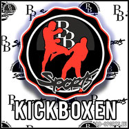 Leistung: Kickboxen K1 - Brunsbüttel