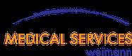 Medical Services Weimann E-Academy