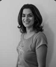 Cabinet médical Ovalie à Montpellier - Rishma Kassim - infirmière diplômée d'Etat